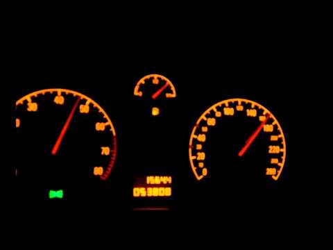 Die Rezensionen das Alpha romeo 156 2.5 Benzin