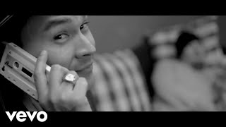 That's Wassup - Baby Bash feat. Baby Bash (Video)