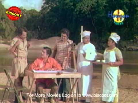 Picnic Full Length Movie 1975: Full Malayalam Movie