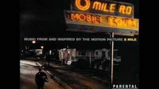 Eminem - Sweet Home Alabama Remix