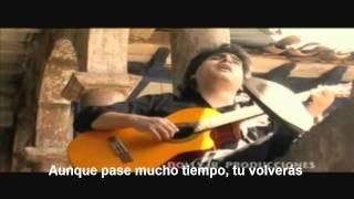 William Luna - De La Nada (con letra) Video Oficial HD