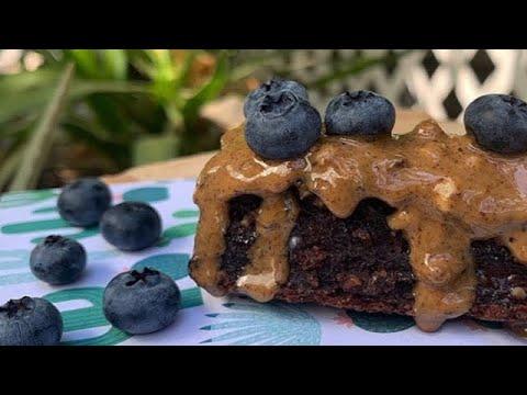 Pdf Dessert Recipes Free Download Sound Mp3 and Mp4 ...