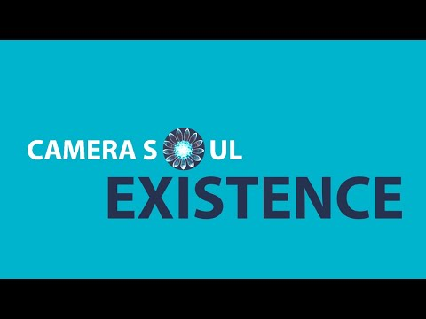 0 Camera Soul - Existence [Official Video]