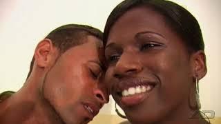 Tony Martins - Fazi Amor cu mi