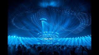 Pan-Pot | Tomorrowland Belgium 2019 - W2