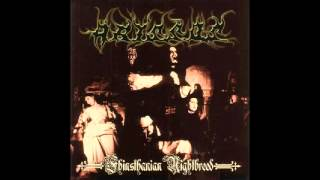 Abyssos - Worthless Soul For Sale?