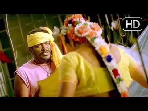 #Namitha Romantic Scene || Latest Telugu Movie Scenes || Telugu movie talkies