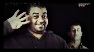 """تحميل اغاني الاغنية التى شرحت كل ما تعانيه مصر فى عهد بلحة """"فى المشمش"""" #مش عايزينك يا سيسى MP3"""