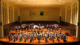 Royal Philharmonic Orchestra's cover - Free as a bird (The Beatles)