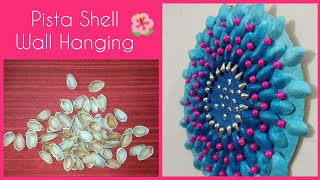 Pista Shell Crafts Kenh Video Giải Tri Danh Cho Thiếu Nhi