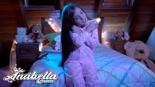 Video Linda Estrellita de Anabella Queen