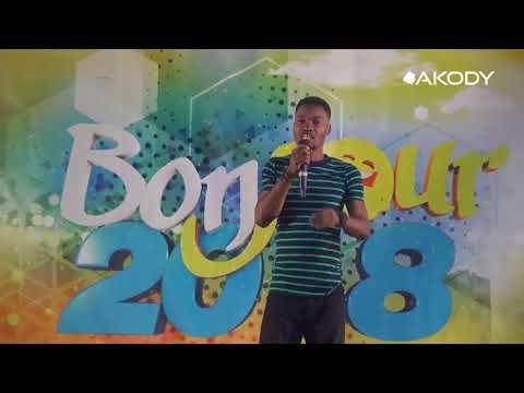 <a href='https://www.akody.com/culture/news/bonjour-2018-a-bouake-esprit-assure-le-show-315283'>Bonjour 2018 &agrave; bouak&eacute; Esprit assure le show</a>