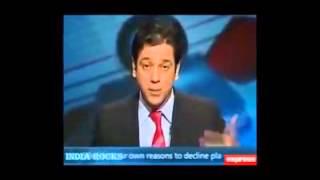 Pakistan Talk About Indias Block To Nepal