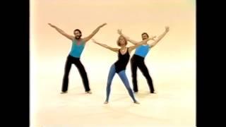 Video První hoře - Hymna naděje