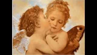 Charlotte Church Dream a Dream (feat. Billy Gilman)