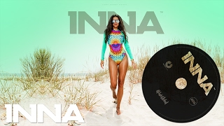 Walking on the Sun - Inna (Video)