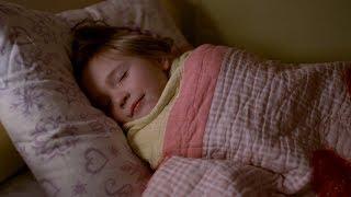 Newswise:Video Embedded bright-nighttime-light-kills-melatonin-production-in-preschoolers