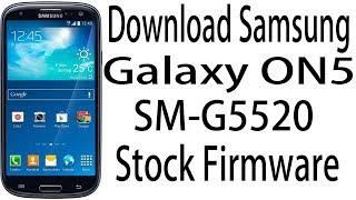 samsung on5 custom rom download - Kênh video giải trí dành
