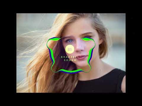 Grivina - Девочку несет (Festum Remix)