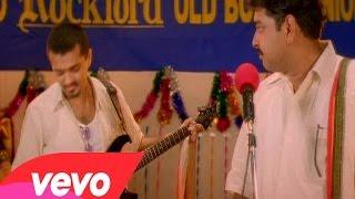 Aasmaan Ke Paar Best Video - Rockford|Shankar Mahadevan,KK|Shankar Ehsaan Loy|Gulzar