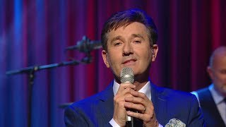 Plains of Old Kildare - Daniel O'Donnell | The Late Late Show | RTÉ One