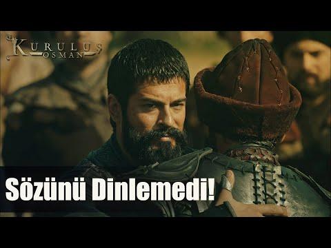 osman-savci-nin-pesine-takiliyor-kurulus-osman-31-bolum