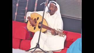 تحميل اغاني 2010 الفنان خالد الملا - موال قال المعنى + منبلي بالهوى MP3