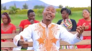 Justus Myelo -Twose Kula (Official Video)