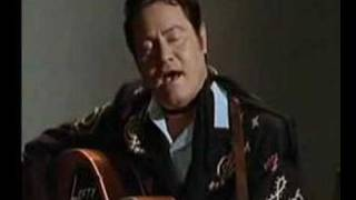 <b>Lefty Frizzell</b>  I Love You A Thousand Ways