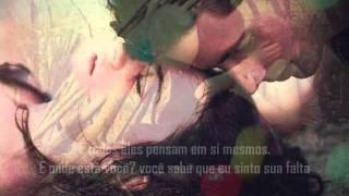Sempre sempre Andrea Bocelli - Edição Sandra Gomes