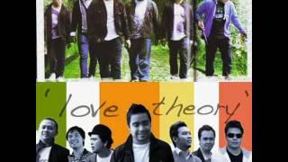 Abdul and The Coffee Theory - Izinkan Aku (Lyric) MP3