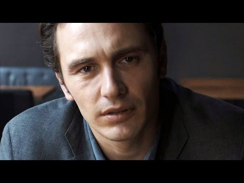 EVERY THING WILL BE FINE Bande Annonce (James Franco - 2015)