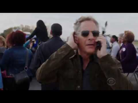 NCIS: New Orleans 4.14 (Preview)