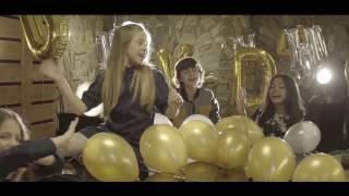 Kids United - Le Monde Nous Appartiendra