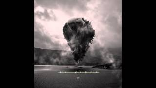 TRIVIUM - Of All These Yesterdays / Leaving This World Behind