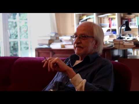 Entrevista biográfica a Antonio Escohotado (por @_ordenycaos)
