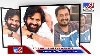 ICON Star Allu Arjun next movie with Venu Sriram