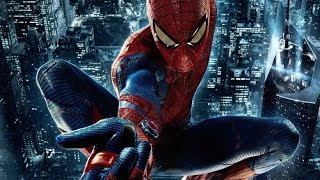 The Amazing Spider Man 3 - Trailer 2017 HD