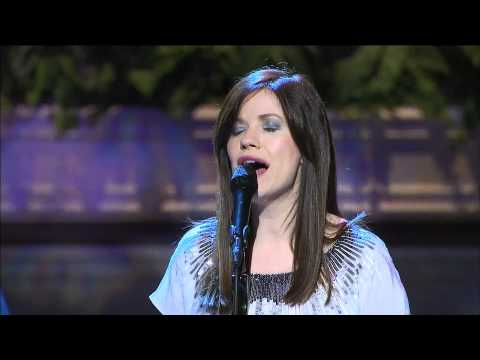 Come People Of The Risen King - Youtube Live Worship