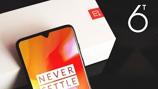OnePlus 6T Will Be A Massive Upgrade