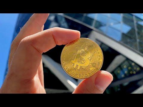 Virtuális crypto trading