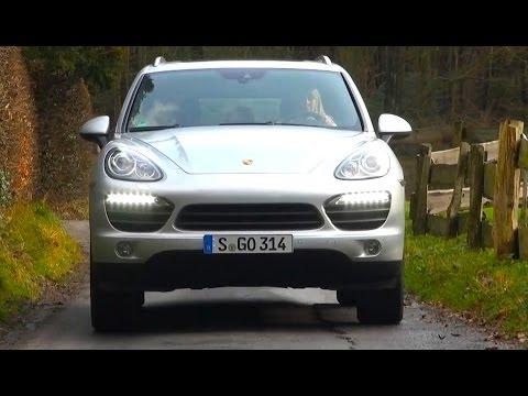 Porsche-Cayenne-S-Diesel-test-review-Autogefhl-Autoblog