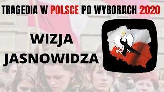 MÓJ SUBSKRYBOWANY KANAŁ – Tragedia w Polsce po wyborach 2020
