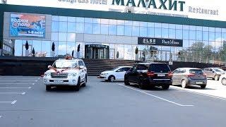 Свадебные Автомобили в Челябинске недорого (www.auto454.ru)