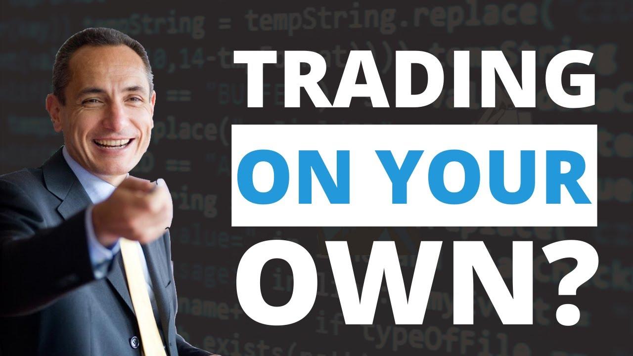 Prekyba forex ar akcijų rinkoje. Forex prekyba: mokymai pradedantiesiems - julijonas.lt