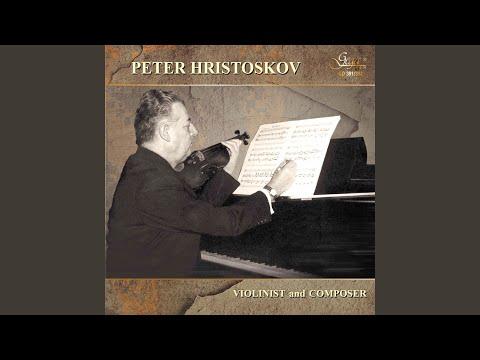 Instruction Books, Cds & Video Hubeau Sonata Trumpet & Piano Musique Francaise Ed Always Buy Good