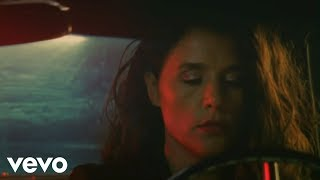 Jessie Ware   Midnight (Official Video)