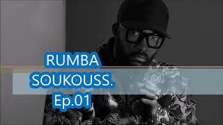ndombolo mix best of ndombolo by dj malonda ft pepe kalle | koffi olomide | reddy amisi | papa wemba