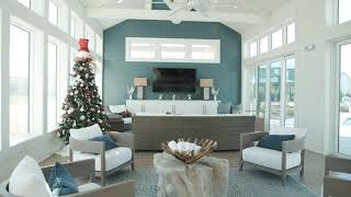 video - Waterstone Clubhouse