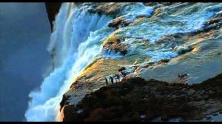 assumption choir songs download - Thủ thuật máy tính - Chia